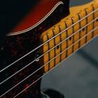 Струны для бас-гитар