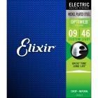 Elixir EL OW L (010-046)