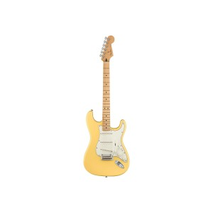 FENDER PLAYER STRATOCASTER MN BCR Электрогитара