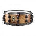 MAPEX BPML4550BXN Малий барабан
