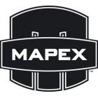 MAPEX 01041806 обруч для томів