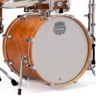 Большой барабан
