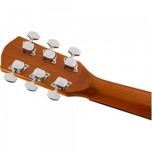 SQUIER by FENDER SA-150 DREADNOUGHT NAT