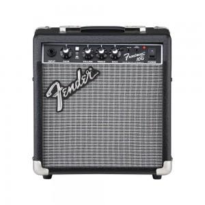 Гітарний комбопідсилювач Fender Frontman 10G