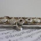 Флейты