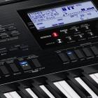 Клавишные инструменты для творчества